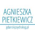Agnieszka Pietkiewicz – psycholog